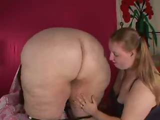 Ass  Daughter Lesbian Mom Old and Young Teen