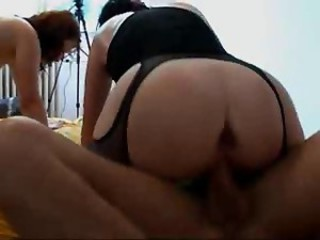 Amateur Ass Hardcore Mature Riding