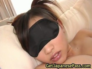 Asian Babe Cute Fetish Japanese