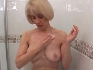Matural Beauty Videos - Hazel 3