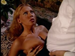 Elena Torrisi blonde loves cock italian troia gran figa che inculerei volentieri takes changeless cock on every side