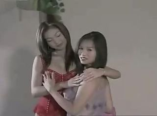 Chinese Girls006 _: asian chinese softcore