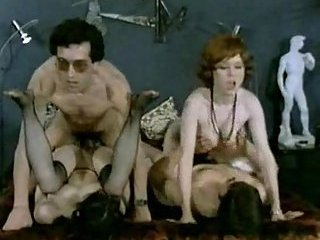 Groupsex Hardcore  Swingers Vintage
