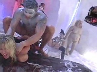 Fantasy Fetish Groupsex Hardcore  Orgy