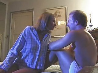Stepsister Plays-Briana Banks