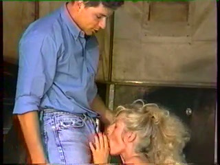 Blowjob Daughter Farm Teen