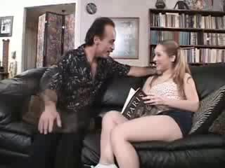 The Babysitter 17 Part1 Jk1690