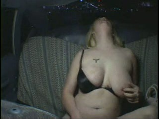 Amateur Big Tits Car Chubby Masturbating Natural