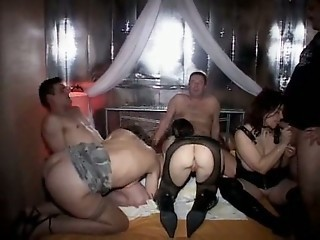 "Im Swinger Club Part2"" target=""_blank"