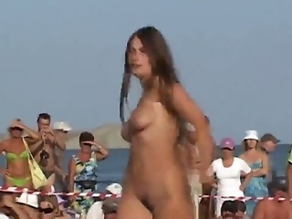 "CMNF Dance On The Beach"" target=""_blank"