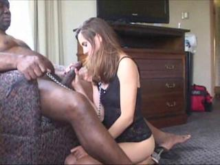 Skylar First Black Cock Pt. 2 Sex Tubes