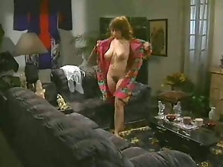 Christy Canyon, Joey Silvera & TT Boy