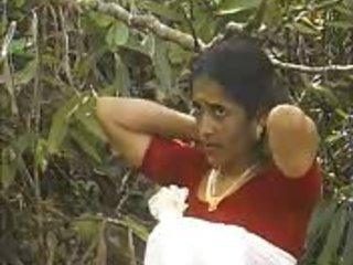 Indian Star Namitha Kapoor (sex Type) Sex Tubes