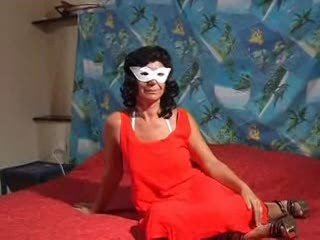 Another Masked Granny Sex Tubes