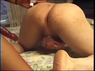 Hot Mature Angela D'Angelo Fucked with an increment of Fucks Sex Tubes