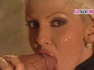 Gelida Manina Is A Hot Italian Babe Ready To Do Some Fucking Sex Tubes