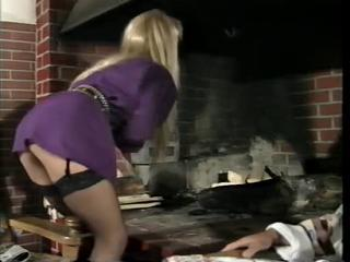 Reinforcer Make the beast with two backs Without The Fire In The Fireplace Sex Tubes