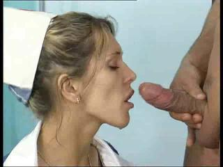 Piss: X-rated Hot Nurse Pissing In Mouth  Sex Tubes