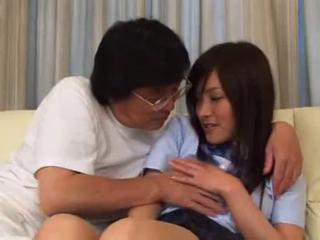 Cute Student Fucked With Boy Friend And H ...