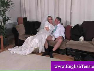 Dominatrix better half punishing husband Sexual relations Tubes