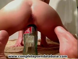 thin cute blonde greek b ... Sex Tubes