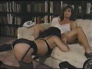 80s Anal Threesome Sex Tubes