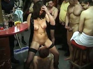 Amateur Drunk Groupsex Licking Mature Orgy Party