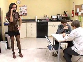 "Naughty Office #2..."" target=""_blank"