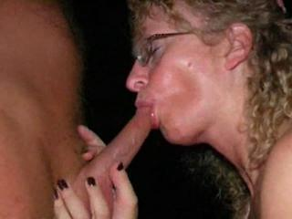 Mature Cinema Fun with Cathy Sex Tubes
