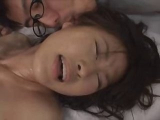 Asian Japanese Massage  Orgasm