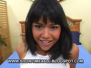 Mr. chews asian beavers dana vespoli www.showtime4all.