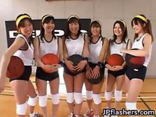 Asiatiske Sport Teenager uniform
