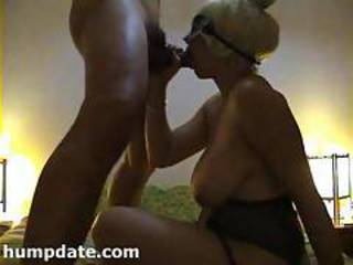 Piping hot Babe With Big Boobs Gets Fucked
