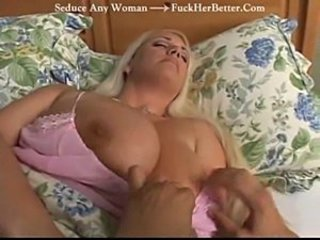 hot mature lethargic  free