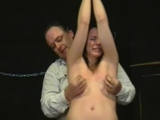Bdsm Nipples Teen
