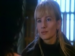 Rebecca De Mornay - Never Talk  ... free