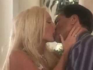 Busty Blonde Milf Brittaney Gets Hammered By Her Horny Neighbor
