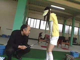 Asian Japanese Old and Young Sport Teen Uniform
