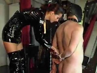 femdom saphiraspanks black magic off out of one's mind an0nym0us