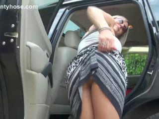 Car  Outdoor