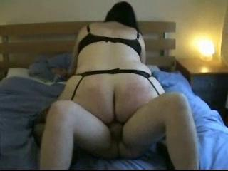 Amateur Ass  British European Hardcore Homemade Lingerie Mature Riding