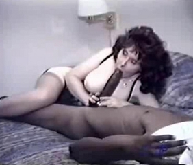 Wife Jaimie Loves BBC