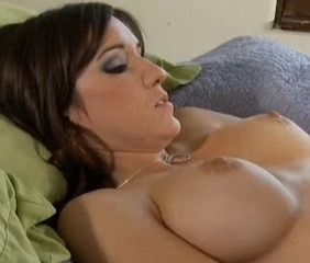 Pussylovers 8 - Big Boobs vs Small Tits