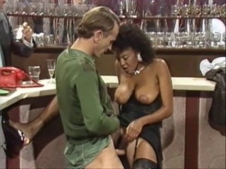Offbeat vintage fun 16 (full movie)