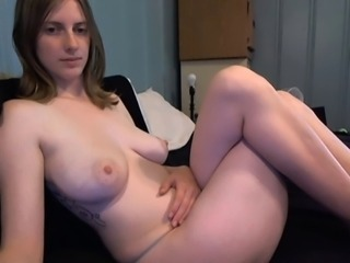 Solo Student Teen Webcam