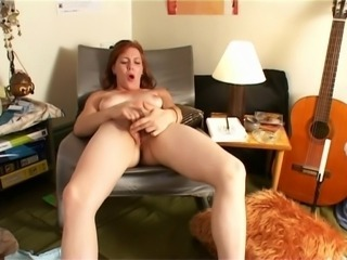 Australian Girls Masturbation Series Part 3 of 6)