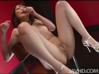 Amazing Asian Japanese  Pussy