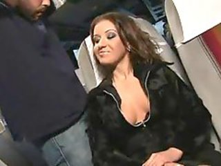 "Hot Fucking Action In A Bus"" target=""_blank"