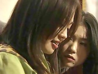 http%3A%2F%2Fxhamster.com%2Fmovies%2F1154016%2Fjapanese_lesbian_bus_sex_conclusion_censored.html