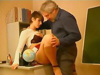 http%3A%2F%2Fwww.nuvid.com%2Fvideo%2F41587%2Fold-teacher-and-the-cheerleader-by-snahbrandy